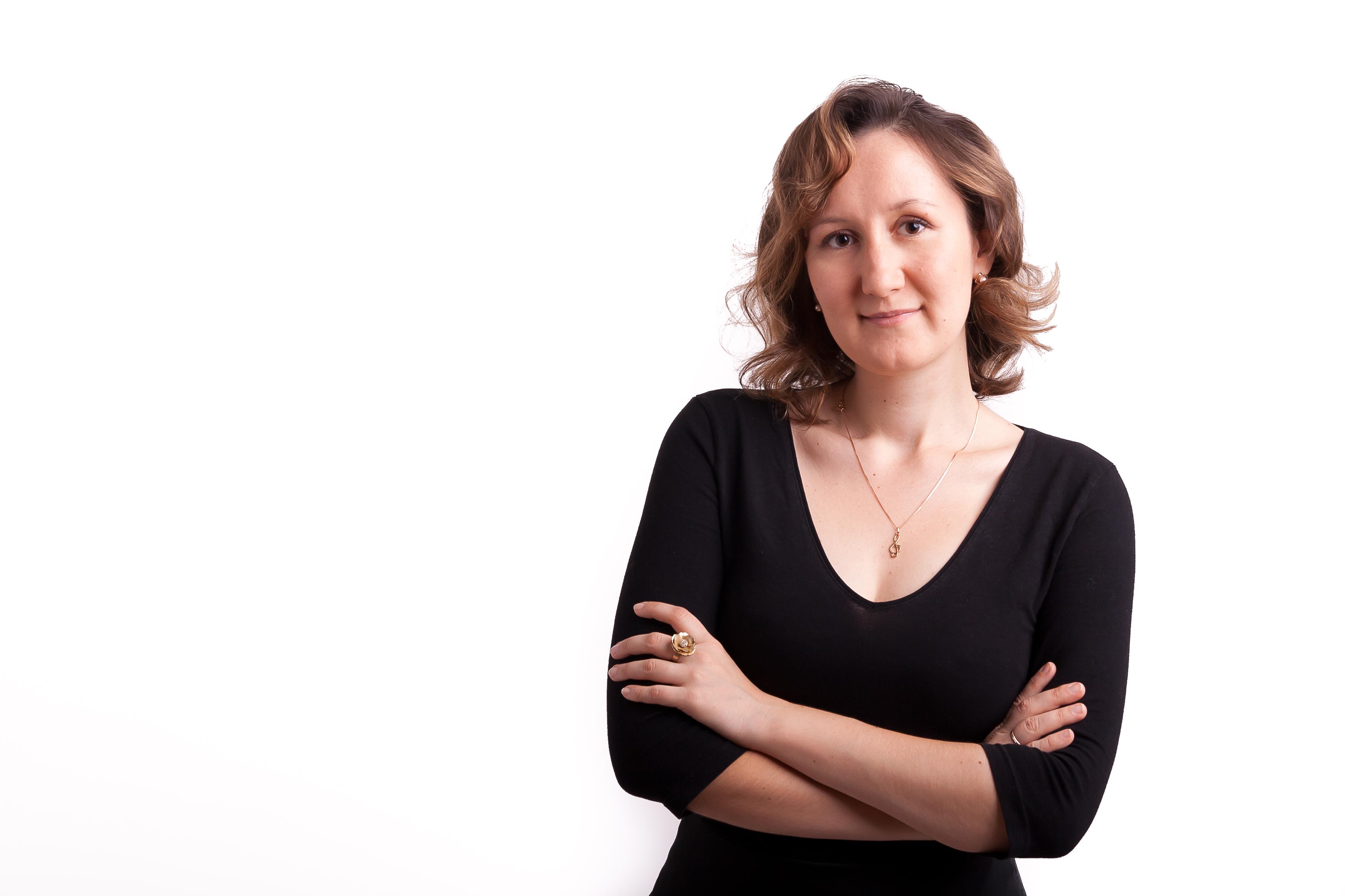 Flötenunterricht mit Lisa Butzlaff
